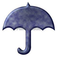 REGENWETTER! Regen, Wetter, :P