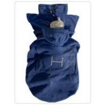 Fleece-Cover Marine