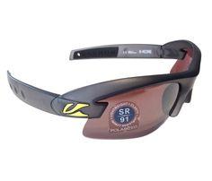 Redefining what sport sunglasses should look and feel like, Kaenon's […] Kaenon Sunglasses, Sports Sunglasses, Polarized Sunglasses, Native Eyewear, Kayaking, Canoeing, Peripheral Vision, Clean Microfiber, Bag Storage
