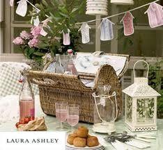 Laura Ashley, fashion designer and businesswoman was born in Dowlais, Merthyr Tydfil, Wales.