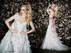 Shady-ZeinEldine-Haute-Couture-Wedding-Dresses-20