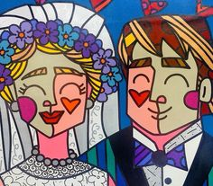 Love Flower Truck, Boy Face, Bottle Painting, Pattern Wallpaper, Peace And Love, Pattern Design, Our Wedding, Drawings, Drawing Faces