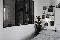 Home Decor – Bedrooms :     Torsgatan 78 3 tr, Vasastan, Stockholm | Fantastic Frank    -Read More –