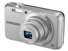 Samsung launches PL20 budget compact camera | Samsung has announced the Samsung PL20, its latest point-and-shoot camera. Buying advice from the leading technology site