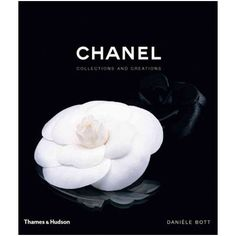 Chanel: Collections and Creations  at Joss and Main