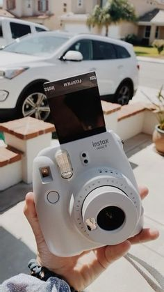 29 Marvelous Polaroid Cameras For Kids 8 And Up Polaroid Camera Charger Polaroid Instax Mini, Poloroid Camera, Instax Mini 8, Fujifilm Instax Mini, Leica Camera, Nikon Dslr, Film Camera, Instax Mini Ideas, Vsco Pictures