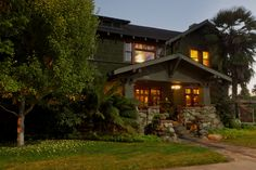 OFFICIAL WEBSITE FOR BLACKBIRD INN, A Napa Valley Bed and Breakfast Inn