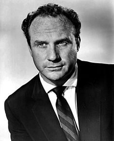 Jack Warden – was an American character actor of film and television. Jack Warden, Brian's Song, Actor Secundario, Heaven Can Wait, Jack Lemmon, Movie Of The Week, Shirley Maclaine, Best Supporting Actor, Clint Eastwood