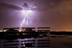 onweer en bliksem - Google zoeken