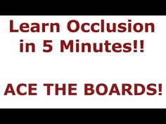 shop occlusion training vejen c.