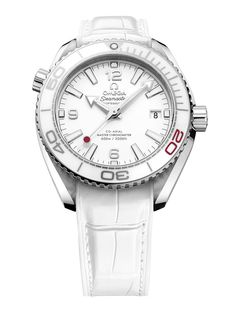 omega uhren 2018 olympic collection timeless