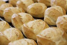 A sua receita de Paezinhos caseiros, uma receita de pão italianodeliciosa e fácil de preparar. Siga as instruções e Bom Apetite!