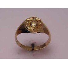 $399.99 Marines, Gold Rings, Jewelry, Fashion, Moda, Jewlery, Jewerly, Fashion Styles, Schmuck