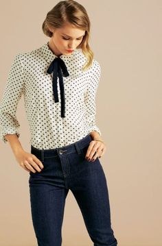 Free shipping on Blouses   Shirts in Women s Clothing and more on AliExpress 55857588e238