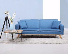 Sofas :: Interior-design-ideas