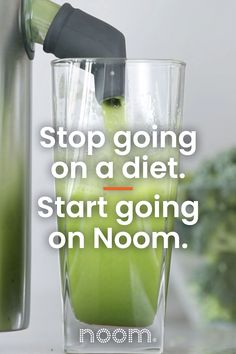 Noom offers support with an award-winning, personalized course and expert coaches trained in behavior change to help you stick to your health, weight, and fitness goals. Health Tips, Health And Wellness, Health Fitness, Health Benefits, Health Foods, Diet Foods, Gut Health, Weight Loss Drinks, Weight Loss Smoothies