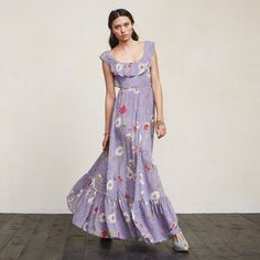 http://www.popsugar.com/fashion/Reformation-Wedding-Shop-37189423?stream_view=1#photo-37189426