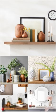 Shop Target for vase Living Room Colors, My Living Room, Living Room Modern, Living Room Decor, Bedroom Decor, Entryway Decor, Interior Design Living Room Warm, Living Room Designs, Free Shipping