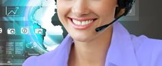 How much call centers in the Philippines spend on customer service - Open Access BPO