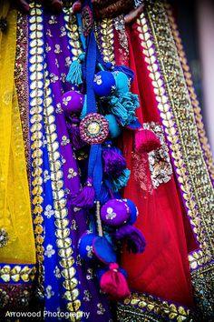 Bridal Fashions http://maharaniweddings.com/gallery/photo/20170 @Tara Arrowood Pynn
