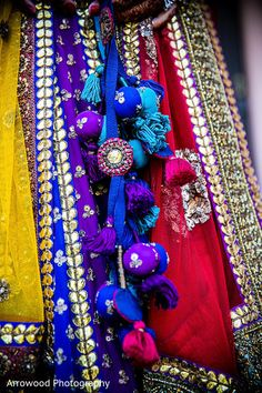Bridal Fashions http://maharaniweddings.com/gallery/photo/20170 @Tara Harmon Harmon Arrowood Pynn