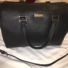 7cb8bfd1ec Depop - The creative community s mobile marketplace. Kate Spade. Great  condition ...