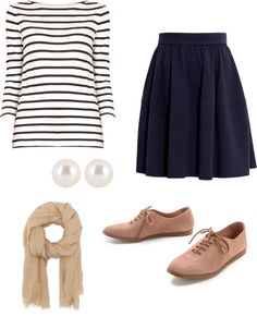 """Sister Missionary #2"" by kenziemarier on Polyvore"