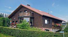 Apartment Eisenbach II - #Apartments - $95 - #Hotels #Germany #Eisenbach http://www.justigo.com.au/hotels/germany/eisenbach/apartment-eisenbach-ii_197486.html