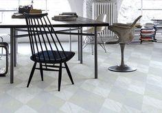ceramic tile- Presco     ceramic tile- Prescott Herlequin Diamond from Porcelain Wood  https://www.pinterest.com/pin/496873771363253823/   Also check out: http://kombuchaguru.com