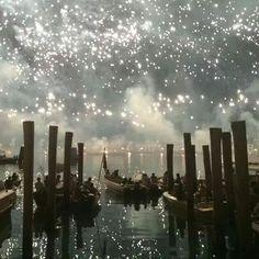 Redentore #Venice #Veneto #Italy