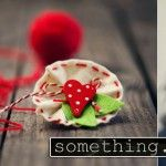 Baba Marta… and SOMETHING More
