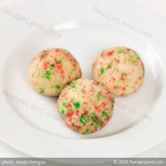 for leftover candy canes - Candy Cane Cookies - These turned out perfect. Nice and crispy on the outside with a soft melt in the mouth explosion on the inside. I was really impressed. A bit like shortbread with a minty twist.