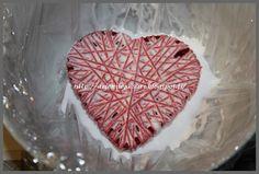 vesiliima Christmas Cards, Desserts, Crafts, Food, Christmas E Cards, Tailgate Desserts, Deserts, Manualidades, Xmas Cards
