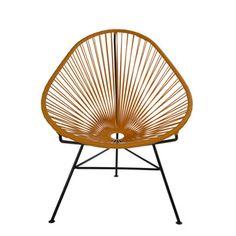Silla Acapulco Chair | Dwell