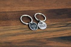 Free Engraving ID Tag One Large Personalized Custom Laser Engraved Aluminum Metal Luggage Personalized On 2 Sides Sports