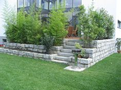 Picture result for high terrace Home Grown Vegetables, Growing Vegetables, Garden Fire Pit, Backyard Paradise, Terrace Design, Front Yard Landscaping, Container Gardening, Outdoor Gardens, Exterior
