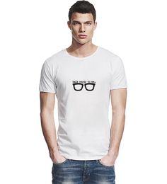 Talk Nerdy to me T-Shirt (Mens)