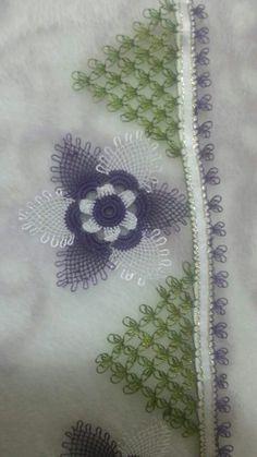 Needle Lace Lace Making Fingerless Gloves Needlepoint Tatting Needlework P Viking Tattoo Design, Viking Tattoos, Tatting, Sunflower Tattoo Design, Needle Lace, Lace Making, Bargello, Foot Tattoos, Fingerless Gloves