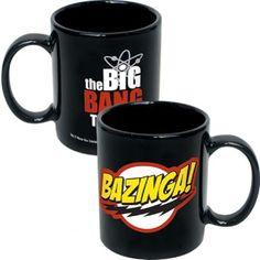 Big Bang Theory Bazinga Mug 09834 Icup,http://www.amazon.com/dp/B0073WBCFU/ref=cm_sw_r_pi_dp_35RFsb1XJFDHHBPW