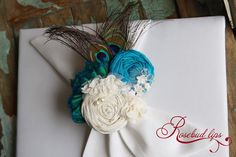 http://www.rosebudlips.com/  This is site is perfect if your planning a wedding, needing some home decor, or find yourself something nice to accessorize with or have little girls.