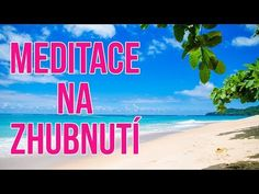 Ayurveda, Nordic Interior, Mantra, Affirmations, Meditation, Relax, Neon Signs, Exercise, Youtube