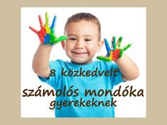 Education, Baby, Google, Speech Language Therapy, Newborn Babies, Infant, Baby Baby, Educational Illustrations, Learning