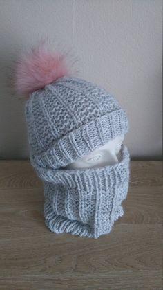 Les 131 meilleures images du tableau bonnet snood sur Pinterest en ... f8006d31506
