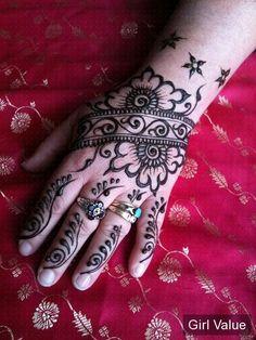 """{""""token"""":""""5117""""} - Pakistani mehndi designs for hands"""