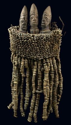 the dogon tripe The dogon tribe of africa and their connection to the stars by daniel g, catalyzing change one the most amazing sources of evidence of.