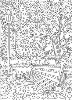 Printable Coloring Pages Trippy - Maybe here you can stop your search for trippy coloring pages. Below we provide many examples of coloring pages for adults with all the complexity Dover Coloring Pages, Pattern Coloring Pages, Adult Coloring Book Pages, Cute Coloring Pages, Doodle Coloring, Disney Coloring Pages, Printable Coloring Pages, Coloring Books, Bullet Journal Work