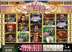 There are literally thousands of different pokie games that you can play online. This is the fastest growing segment of online gambling with no slowdown in sight. The competition to create the next big slot is always around the corner. #onlinepokiesaustralia