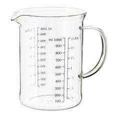 Ustensiles pour mélanger et mesurer - Bols mélangeurs - IKEA