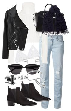 """""""Untitled #18601"""" by florencia95 ❤ liked on Polyvore"""