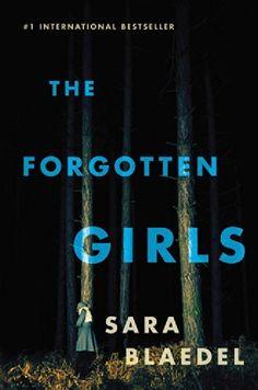 The Forgotten Girls, http://www.amazon.com/dp/1455581526/ref=cm_sw_r_pi_awdm_NkLEub15J97J6